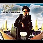 Simone Cristicchi Studentessa Universitaria (3-Track Maxi-Single)