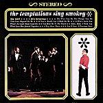 The Temptations The Temptations Sing Smokey (1998 Reissue)