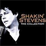 Shakin' Stevens Shakin' Stevens - The Collection