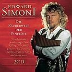 Edward Simoni Die Zauberwelt Der Panflöte