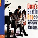 Count Basie Basie's Beatle Bag