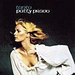 Patty Pravo Tanto