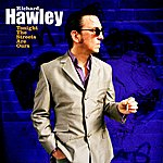 Richard Hawley Tonight The Streets Are Ours