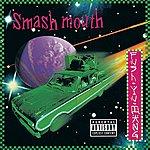 Smash Mouth Fush Yu Mang (Parental Advisory)