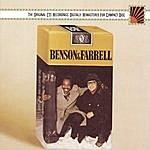 George Benson Benson & Farrell