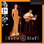 Bet E And Stef Jazz/Bossa Nova (International Version)