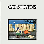 Cat Stevens Teaser And The Firecat (Remastered)