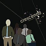 Crescendo Ultimate Collection