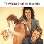 Walker Brothers The Walker Brothers Superhits