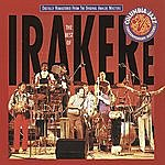 Irakere The Best Of Irakere