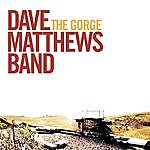 Dave Matthews Band The Gorge