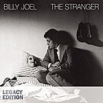 Billy Joel The Stranger (30th Anniversary Legacy Edition)