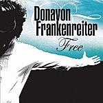 Donavon Frankenreiter Free
