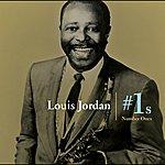 Louis Jordan #1's