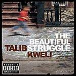 Talib Kweli Flash Gordon (Single)(Parental Advisory)
