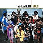 Parliament Gold