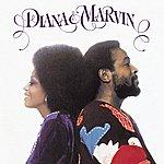 Diana Ross Diana & Marvin