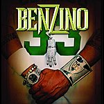 Benzino The Benzino Project (Edited Version)