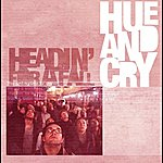 Hue And Cry Headin' For A Fall (Live)