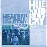 Hue And Cry Headin' For A Fall (Acoustic)(Single)