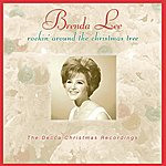 Brenda Lee Rockin' Around The Christmas Tree/The Decca Christmas Recordings