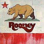 Rooney The Floor (Non-LP Version)