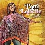 Patti LaBelle Gotta Go Solo (Feat. Ronald Isley)