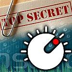 DJ Dan Secret Stash EP