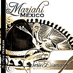 Mariachi Mexico De Pepe Villa Serie Diamante (US Version)