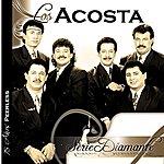 Los Acosta Serie Diamante (US Version)
