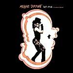 Melanie Durrant Let Me (Feat. Kardinal Offishall) (Radio Edit)