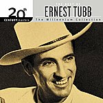Ernest Tubb 20th Century Masters: The Millennium Collection: Best Of Ernest Tubb