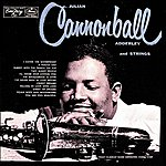 Cannonball Adderley And Strings/Jump For Joy