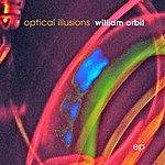 William Orbit Optical Illusions EP