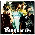 The Vanguards Regress