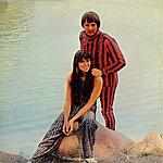 Sonny & Cher Sonny & Cher's Greatest Hits