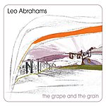 Leo Abrahams The Grape & The Grain