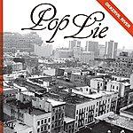 Okkervil River Pop Lie (3-Track Maxi-Single)