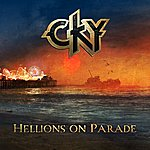 CKY Hellions On Parade (123)(Single)