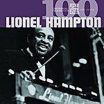 Lionel Hampton Centennial Celebration