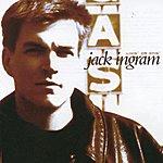 Jack Ingram Livin' Or Dyin' (US Version)