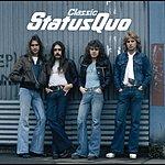 Status Quo Classic