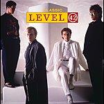 Level 42 Classic