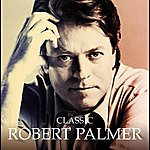 Robert Palmer Classic