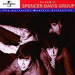 The Spencer Davis Group Classic