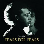Tears For Fears Classic