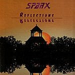 Sparx Reflections