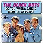 The Beach Boys Do You Wanna Dance?