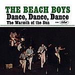The Beach Boys Dance, Dance, Dance