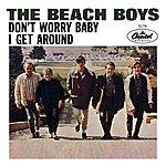 The Beach Boys I Get Around